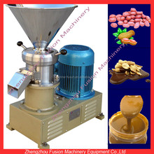 Highly Efficient chilli sauce processing machine/fruits paste production machine