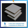 FRP Playwood sandwich panel for poultry house,composite sandwich panel