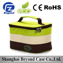2015 Best Selling Portable insulated cooler bags tote