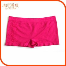 High Quality Children's Panties For LIttle Girls