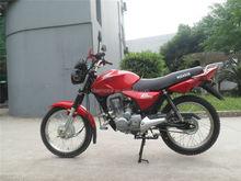 150CC custom chopper motorcycle