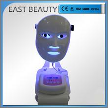2015 best seller blue led light eyes mask for skin care