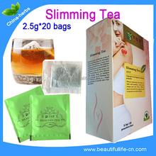 remove obesity natural herbal reduce fat tea