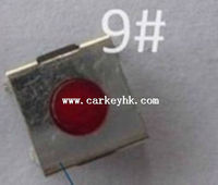 good price 6*3.5MM for car keys tact switch button