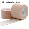 FDA approved sports muscle tape for body safety support