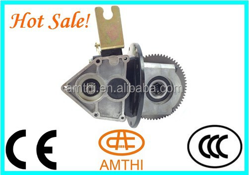 planetary geared motor, dc motor controller for electric vehicle, dc planetary gear motor with encoder
