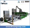 ATC cnc router multi woodworking machine/professional cnc router machinery