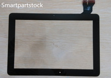 Full new Black Touch Screen Digitizer for Asus Memo Pad 10 ME103 K010 ME103C ME103K replacement