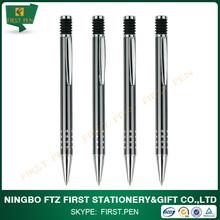 First A055 Metal Material Ballpoint Pen,Ballpoint Pen Type Metal Ballpoint Pen