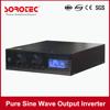 China 48V 220V Pure Sine Wave Inverter Power Inverter Dc 12V Ac 220V Solar Inverter Price