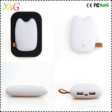 2015 totoro power bank for ipad/for iphone