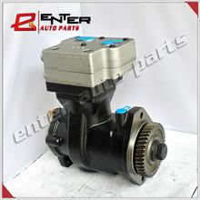 4933782 4936218 de freno de las piezas del compresor de aire de china