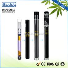 No.1 invent! 2015 Best seller wholesale disposable empty cbd pen bbtank pen private label vaporizer pen