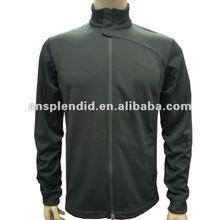 with zipper black sports 2012 mens winter coats