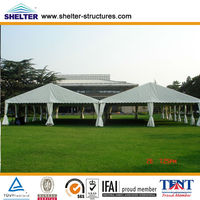 tent fabric price per meter by SHELTER TENT