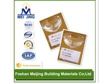 best quality good adhesive hot melt glue gun for mosaic producer