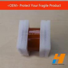 Custom Cut EPE Foam Protect Fragile Product