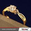 Showfay.com trendy ring jewellery