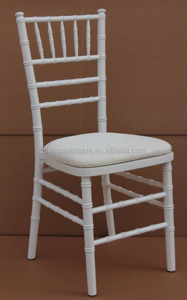 wholesale chiavari chairs wooden chiavari chair buy