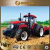 FOTON same mahindra mini tractor price TB354E mahindra tractor parts and tractor