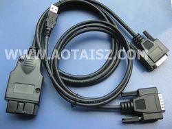 3d sound usb driver AOTAI cable usb flash drive 512gb