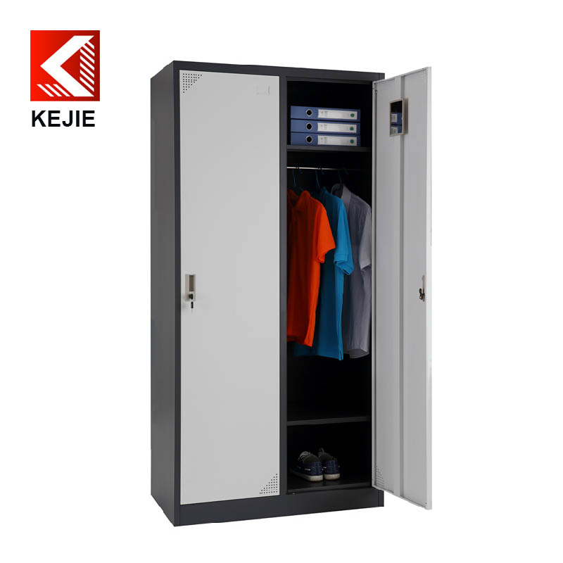 School locker stainless steel cabinet stainless steel for Stainless steel kitchen cabinet price