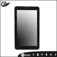 cheap 7 inch wholesale tablet pc