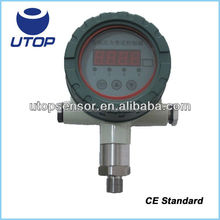 UPS5 4-20mA Intelligent Oil Pressure Controller