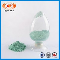 (Cas no:1184-64-1) Copper Carbonate