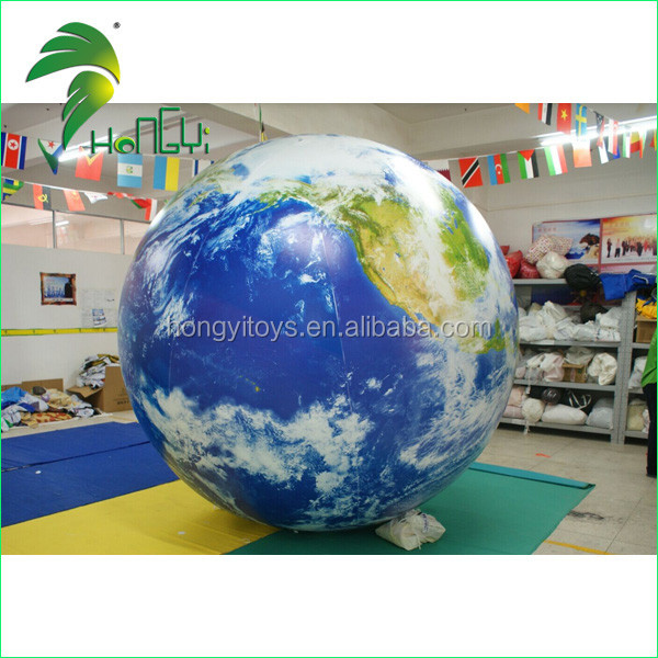 inflatable earth (4)