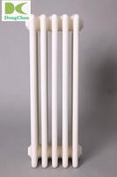 radiator (7 column) 400mm/ home heater/ water heating radiator