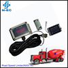 Devicesmall gps tracking device, waterproof gps tracking device, level measuring instruments, electronic gymnastic device