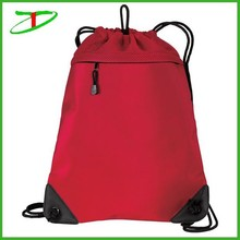 2015 new arrival gym sack drawstring bag, sack pack for sale, drawstring sackpack