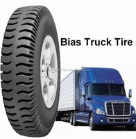 China Bias Truck Tyre 1000-20 On Hot Sale now