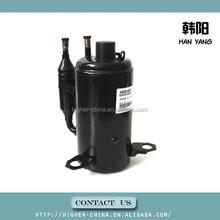 hitachi r22 air conditioner compressor BSA272CN-R1AN , hitachi highly rotary compressors 60hz , hitachi hermetic 2.72ml