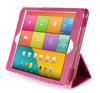 2015 new popular durable flip tablet case for ipad mini 3