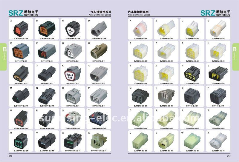 Product product id 101 likewise 7 Pin Wiring Diagram 34265 together with Fakra Crimp Plug Apply Radio With Phantom Supply Long Vers P 2639 furthermore Prepping 101 Piecing Solar Power Systems additionally Mexican 20pride. on solar panel connectors types