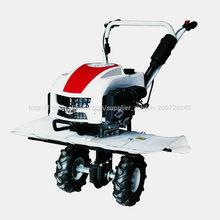 196cc 1WG-4.1 gasoline motocultivador herramientas agricolas manuales
