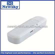 Smallest 3G wifi car unlock wireless network
