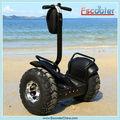Hors Route 2 roue de l'auto équilibrage Scooter électrique