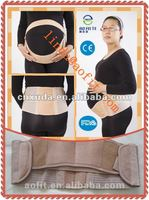 Aofeite Maternity Support Girdle made in china