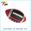 Custom design your logo rugby balls
