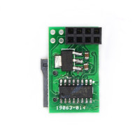 High quality TF Card SD Ramps Breakout Module Adapte