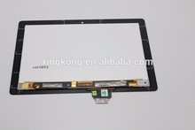 Nueva ensamblaje de la pantalla LCD + pantalla táctil digitalizador para Amazon HDX fuego Kindle 8.9