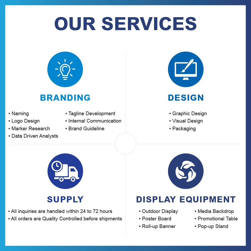 2_Alibaba_Our Services.jpg