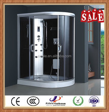 cheap OEM manufacture enjoyable whirlpool pump ABS tray complete fine massage shower room