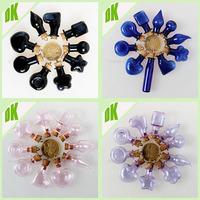 ^^^Decorative European Wholesale Top grade hot sale party fancy Perfume vintage glass bottle