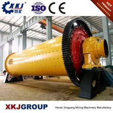 Ball Mill Specification/Stone Grinding Machine/grinding ball mill