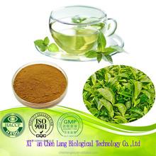 GTP 989-51-5 Pure Organic Top Quality
