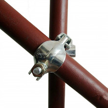 Wholesale Price Tube and Coupler Scaffold